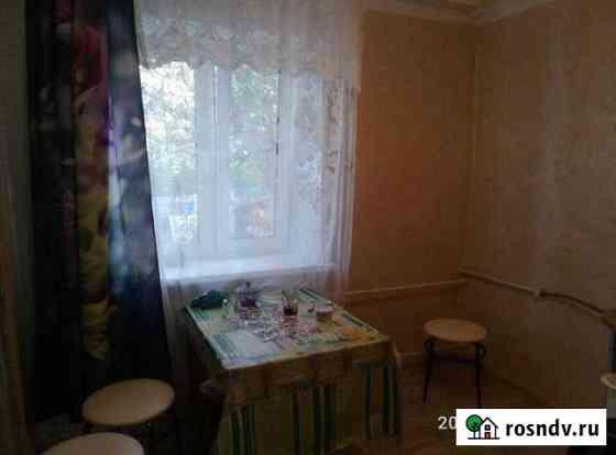 1-комнатная квартира, 30 м², 1/2 эт. Наволоки