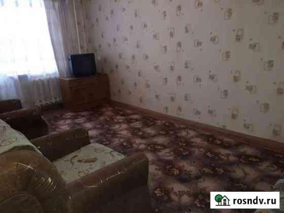 1-комнатная квартира, 37 м², 2/10 эт. Луховицы
