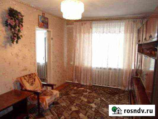 3-комнатная квартира, 54 м², 1/2 эт. Казаки