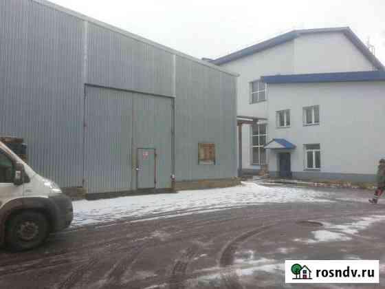 Производственно-складское помещение, 320 кв.м.. Тепло Подольск