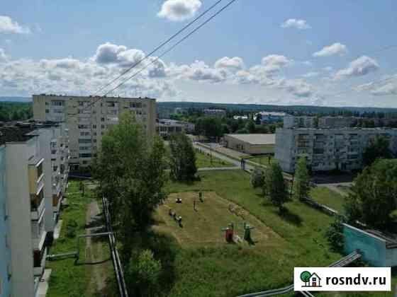3-комнатная квартира, 64 м², 7/9 эт. Зеленогорский