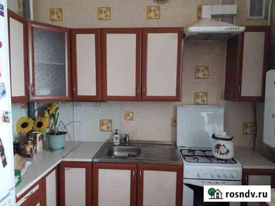 2-комнатная квартира, 45 м², 2/3 эт. Новошешминск