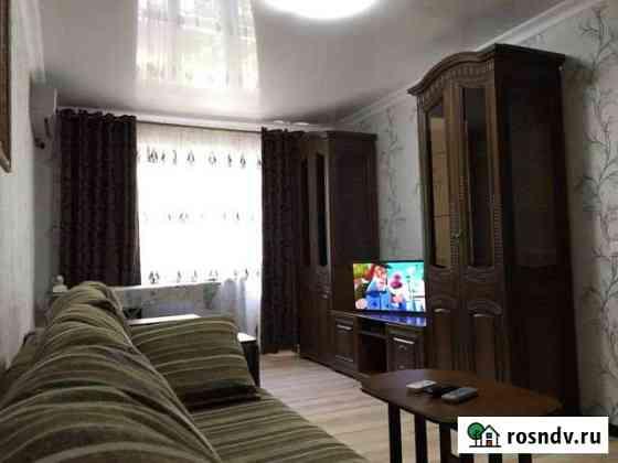 1-комнатная квартира, 42 м², 3/5 эт. Грозный
