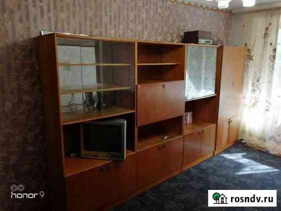 2-комнатная квартира, 34 м², 2/3 эт. Полысаево