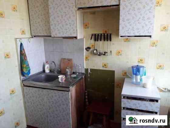 1-комнатная квартира, 30 м², 2/5 эт. Давыдово