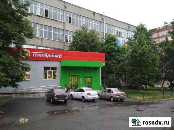 Продам помещение свободного назначения, 3393 кв.м. Владикавказ