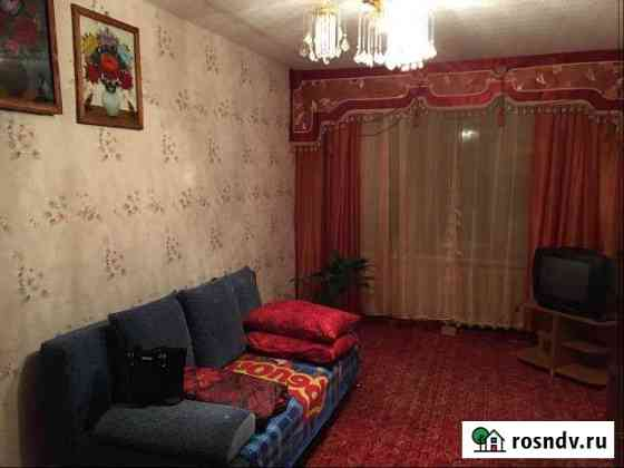 3-комнатная квартира, 59 м², 1/5 эт. Бавлы