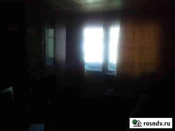 3-комнатная квартира, 57 м², 4/5 эт. Ильиногорск