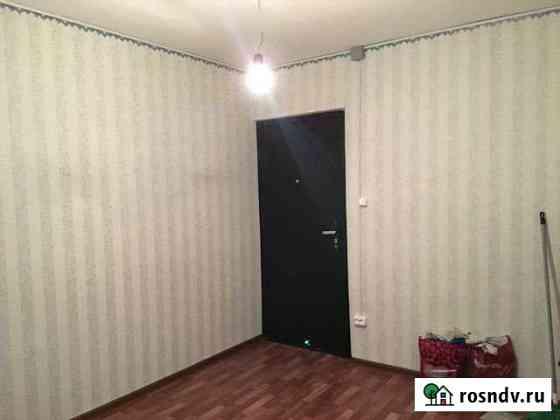 Комната 12 м² в 4-ком. кв., 9/9 эт. Нижний Новгород