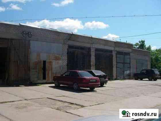 Продам производственное помещение, 315.8 кв.м. Арбаж