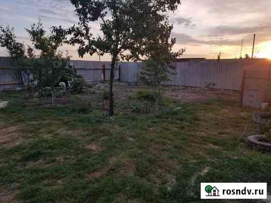 Дом 67 м² на участке 6 сот. Новый Рогачик
