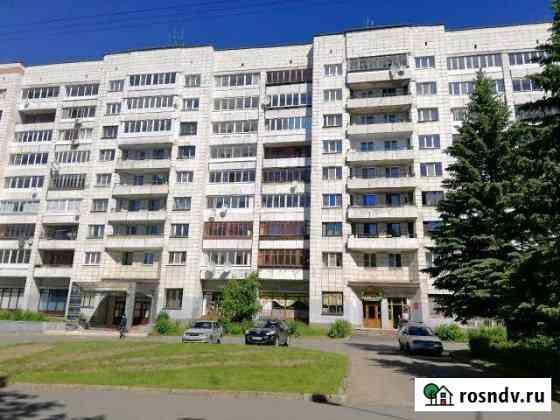 4-комнатная квартира, 78 м², 6/9 эт. Тихвин