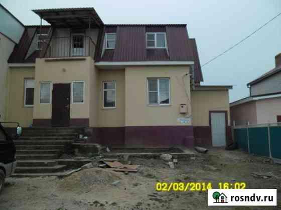 Дом 150 м² на участке 5 сот. Цибанобалка