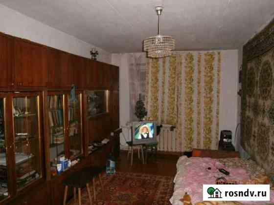 2-комнатная квартира, 44 м², 2/5 эт. Биробиджан