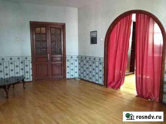 4-комнатная квартира, 100 м², 5/5 эт. Санкт-Петербург