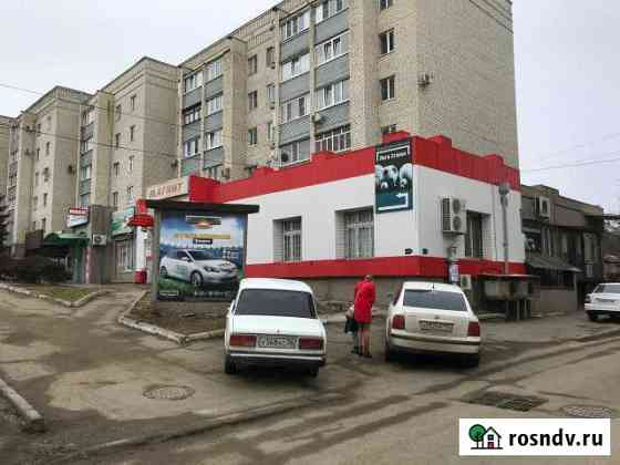 Помещение свободного назначения, 110 кв.м. (16*5 м) Ставрополь
