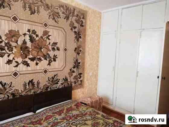Комната 12 м² в 2-ком. кв., 5/5 эт. Белгород