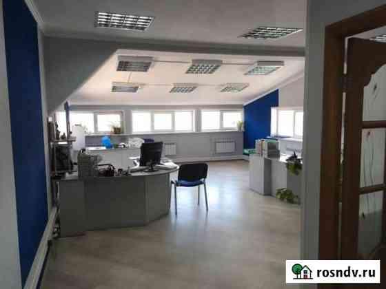 Офис с мебелью Улан-Удэ