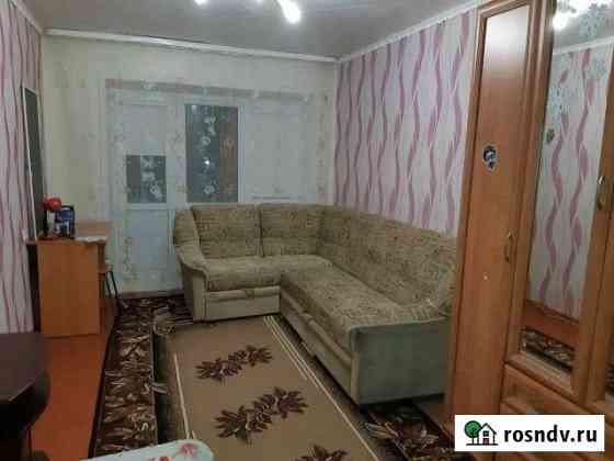 Комната 17 м² в 6-ком. кв., 4/5 эт. Великий Новгород