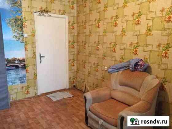 Комната 15 м² в 4-ком. кв., 1/5 эт. Грязовец