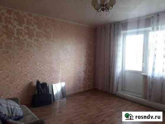 2-комнатная квартира, 51 м², 7/9 эт. Сибирский