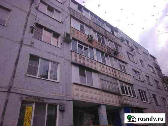 Комната 13 м² в 1-ком. кв., 5/5 эт. Невинномысск