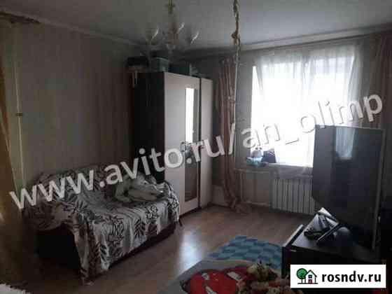 1-комнатная квартира, 34 м², 4/5 эт. Рошаль