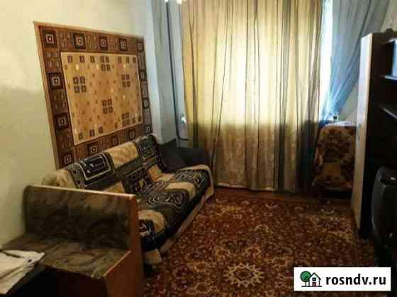 Комната 18 м² в 1-ком. кв., 1/9 эт. Волгоград