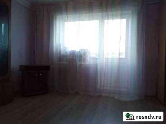 1-комнатная квартира, 26 м², 3/3 эт. Мартюш