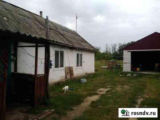 Дом 30 м² на участке 30 сот. Гулькевичи