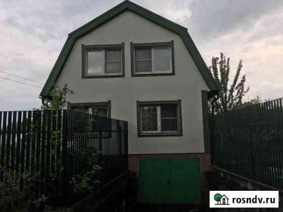 Дом 144 м² на участке 6 сот. Жуковский