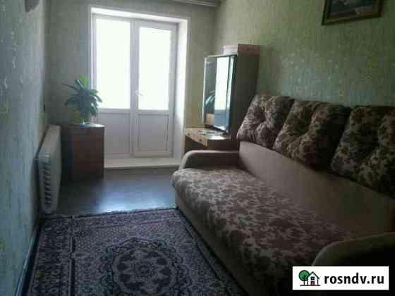 3-комнатная квартира, 58 м², 4/5 эт. Сковородино