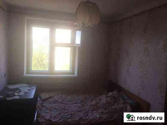 3-комнатная квартира, 60 м², 3/5 эт. Суровикино