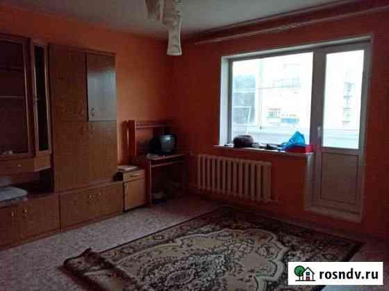 2-комнатная квартира, 52 м², 5/5 эт. Горноуральский