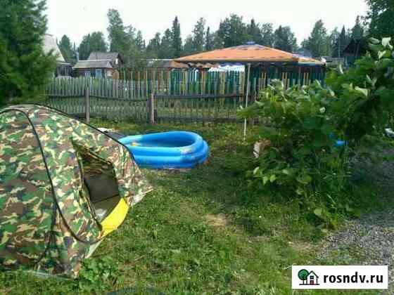 Дача 30 м² на участке 6 сот. Памяти 13 Борцов