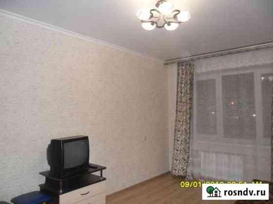 Комната 26 м² в 2-ком. кв., 2/9 эт. Курск
