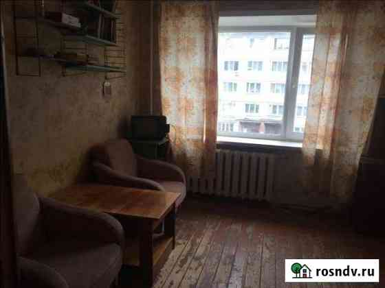 Комната 18 м² в 1-ком. кв., 3/5 эт. Балаково
