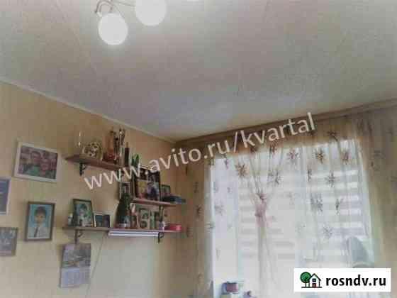Комната 13 м² в 5-ком. кв., 9/9 эт. Уфа