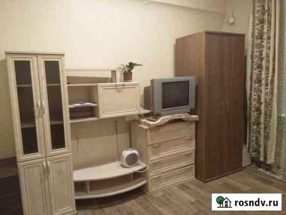 Комната 18 м² в 1-ком. кв., 3/4 эт. Тверь