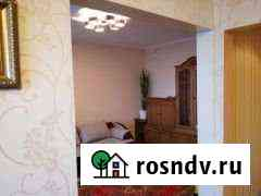 1-комнатная квартира, 52 м², 10/10 эт. Нижневартовск