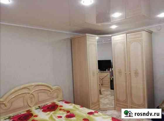 2-комнатная квартира, 42 м², 4/5 эт. Сибай
