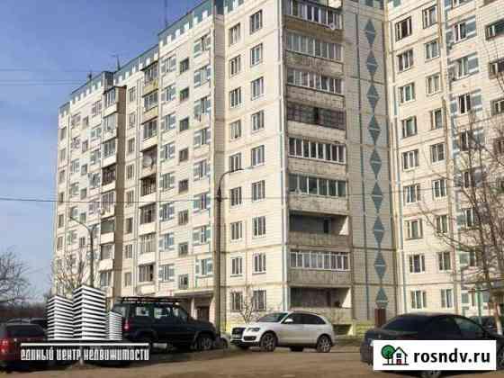 2-комнатная квартира, 51 м², 5/9 эт. Новосиньково