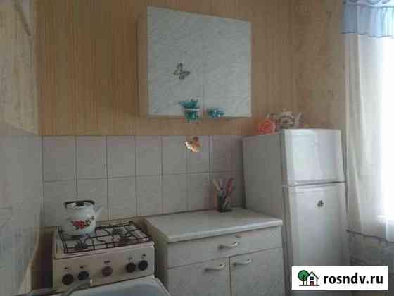 2-комнатная квартира, 47 м², 3/3 эт. Гремячинск