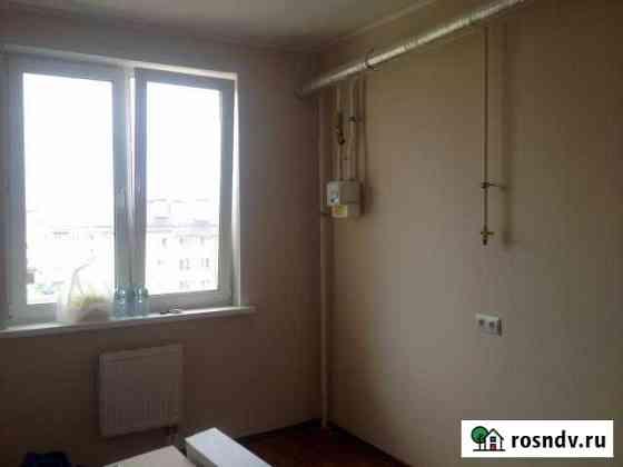 2-комнатная квартира, 56 м², 3/3 эт. Малино