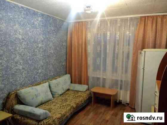 Комната 12 м² в 3-ком. кв., 6/9 эт. Нягань