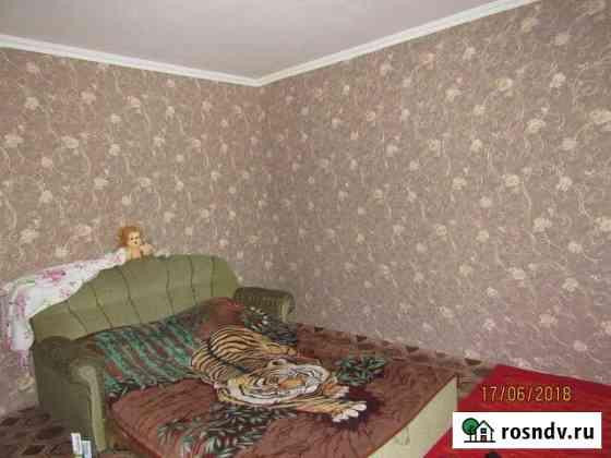 2-комнатная квартира, 50 м², 1/2 эт. Чистогорский