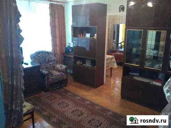 2-комнатная квартира, 45 м², 3/5 эт. Андреевка