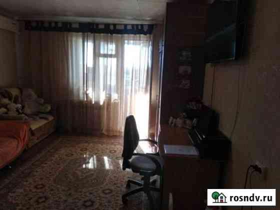1-комнатная квартира, 36 м², 5/5 эт. Приморский