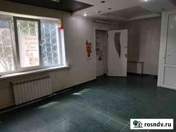 Помещение свободного назначения, 25 кв.м. Ставрополь