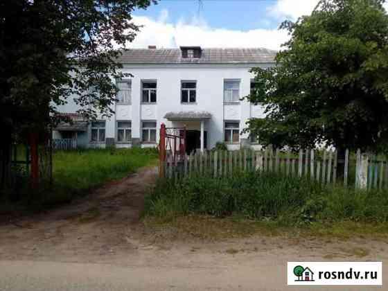 Производственное помещение, 469 кв.м. Богородское